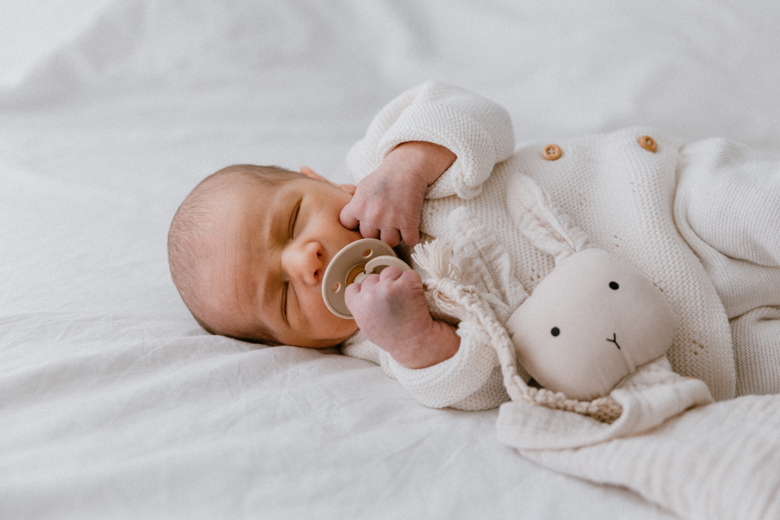 photographe-bordeaux-grossesse-nouveau-né-bébé-famille-emeline-mingot-39