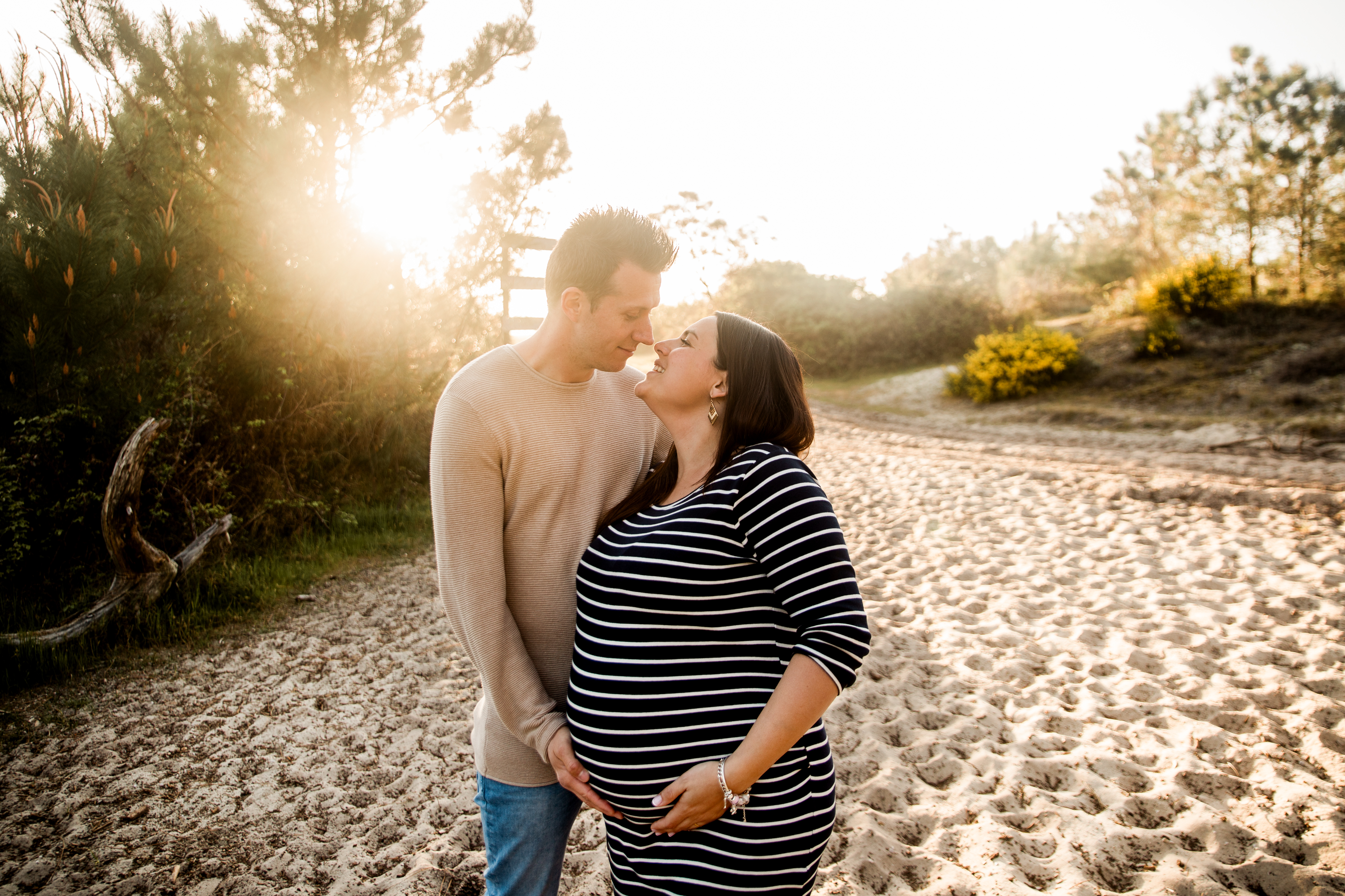 bordeaux-gironde-photographe-maternite-grossesse-nouveauné-1