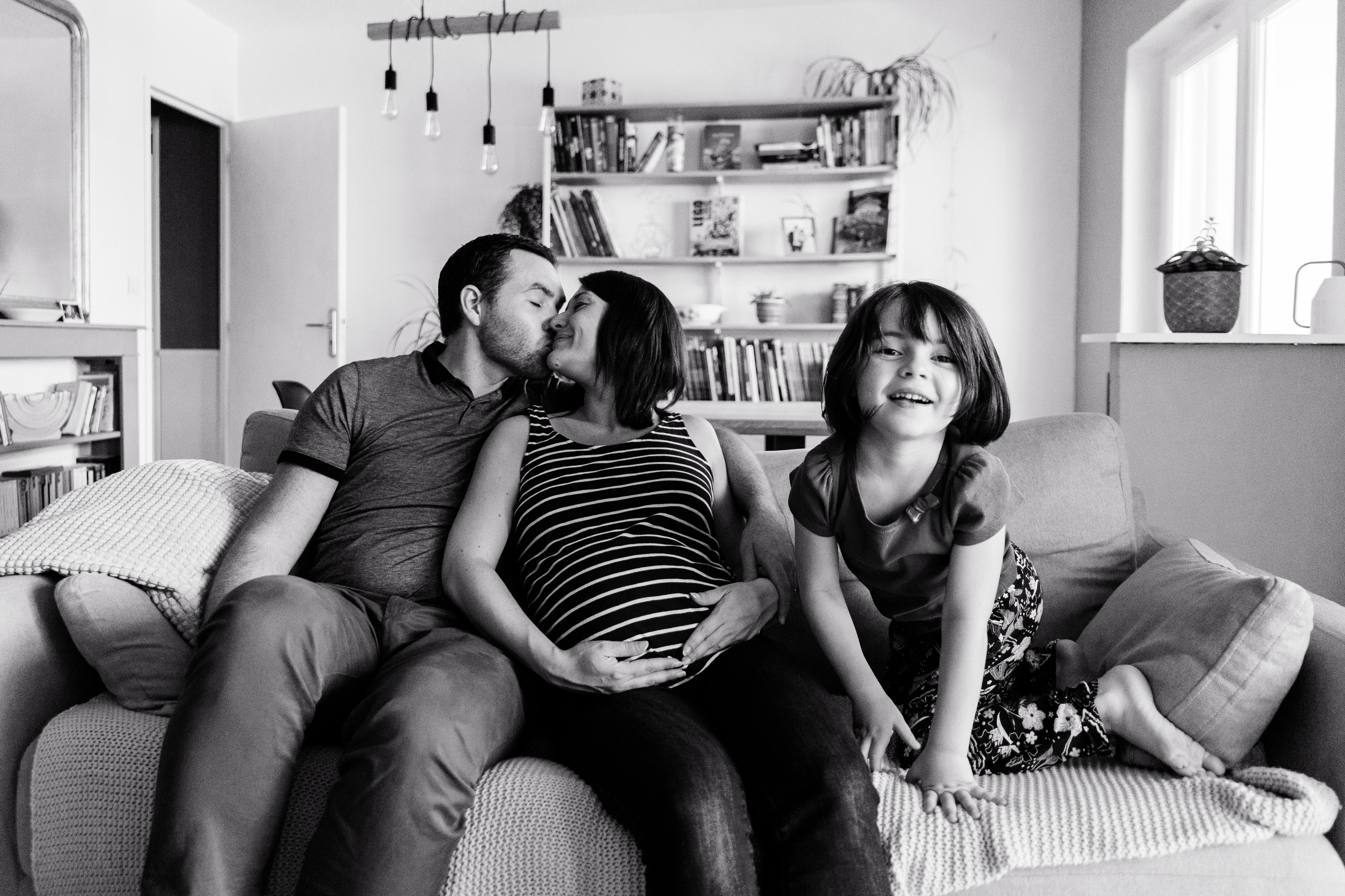 photographe-bordeaux-grossesse-nouveau-né-bébé-famille-emeline-mingot-35