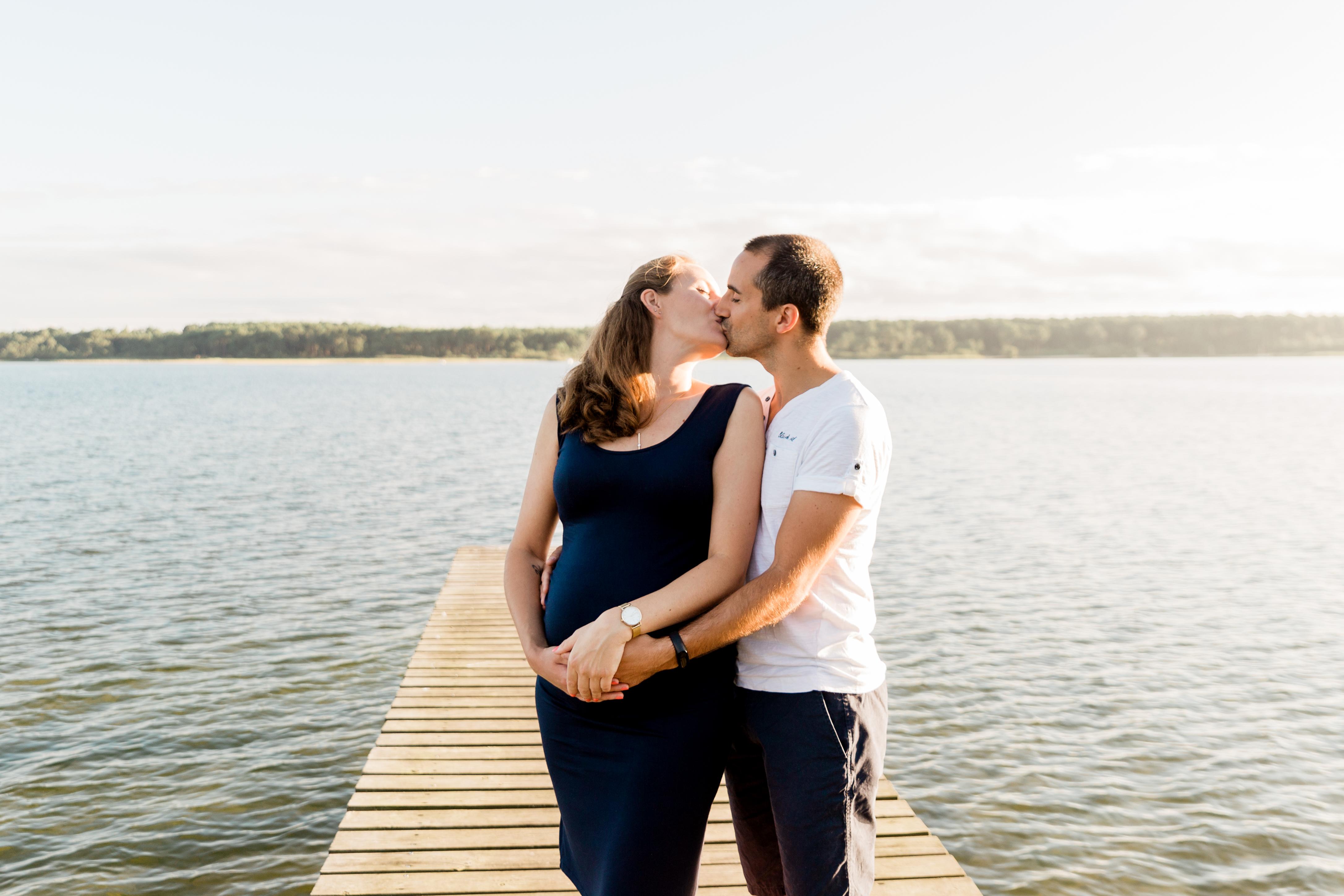 bordeaux-gironde-photographe-maternite-grossesse-nouveauné-21