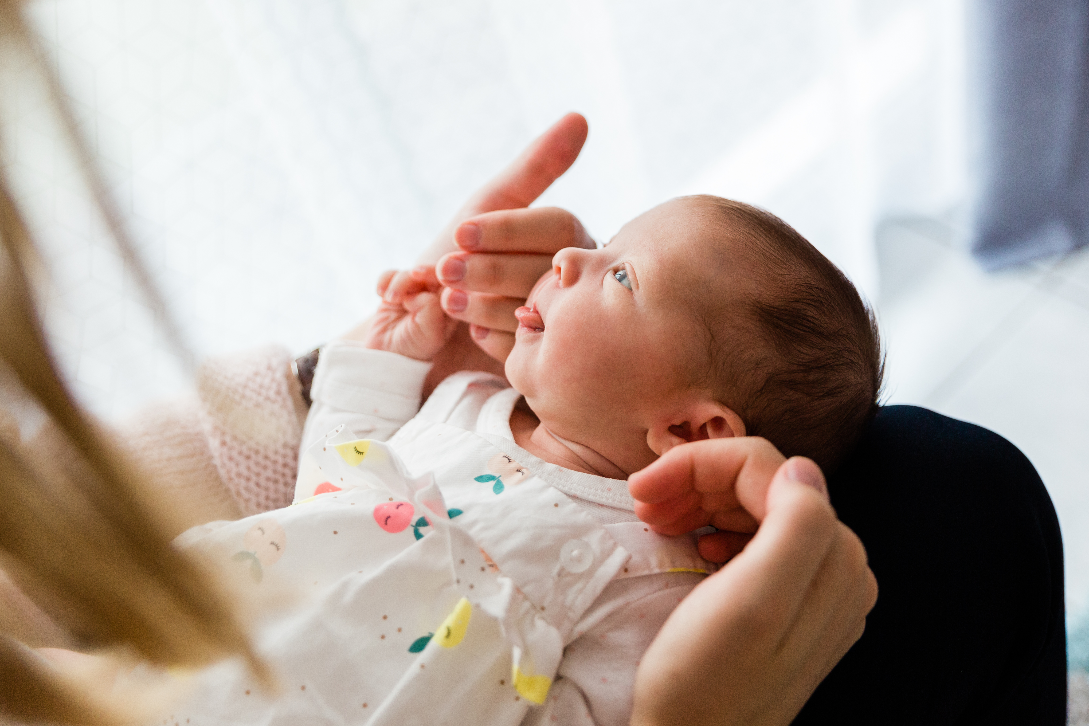 photographe-bordeaux-lifestyle-nouveau-né-bébé-grossesse-emeline-mingot-2
