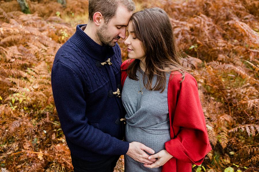 bordeaux-gironde-photographe-maternite-grossesse-nouveauné-lifestyle
