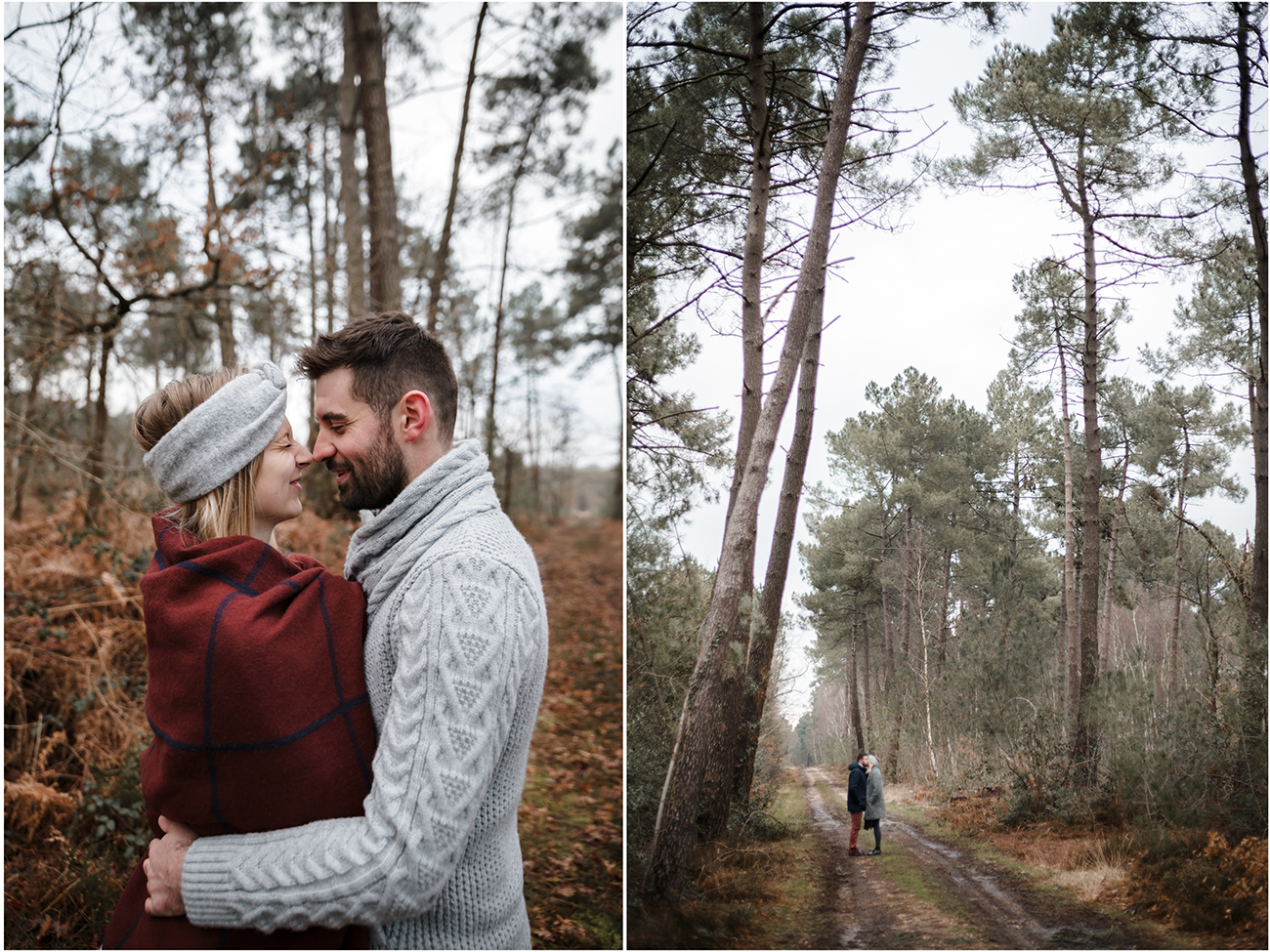 photographe-bordeaux-emeline-mingot-couple-6