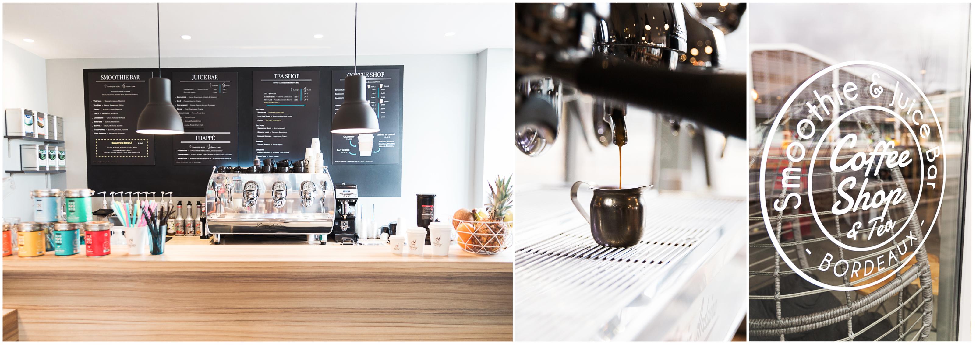 standbycoffee-bordeaux-emeline-mingot-photographe