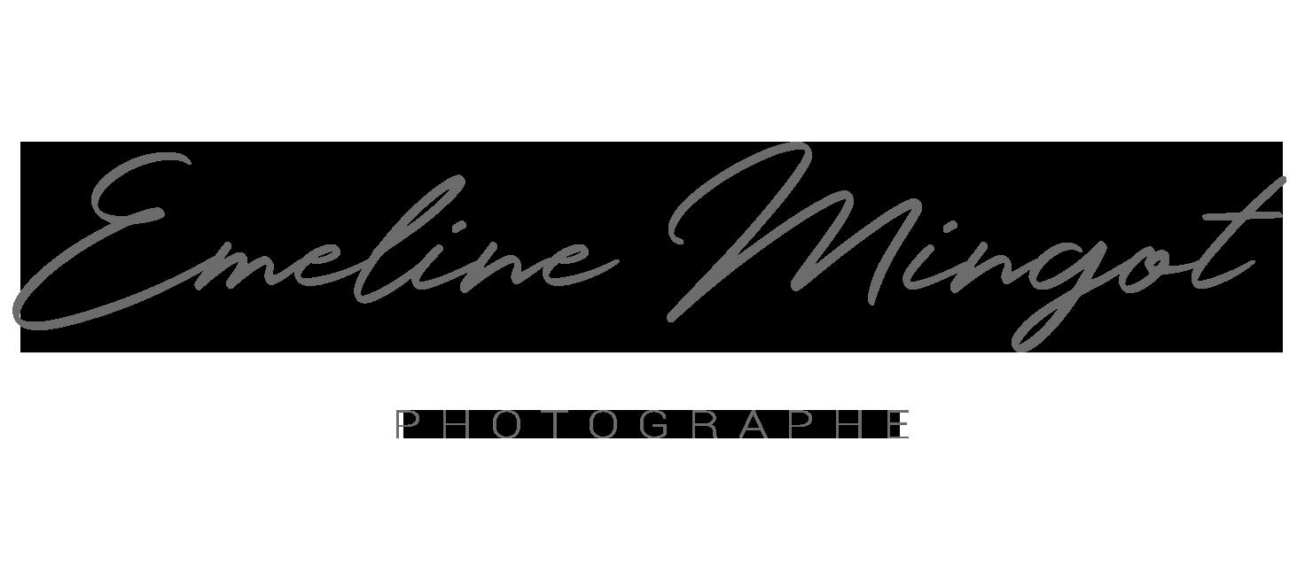 Emeline Mingot Photographe Bordeaux
