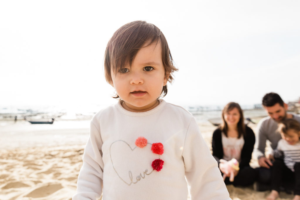 bordeaux-photographe-famille-emeline-mingot