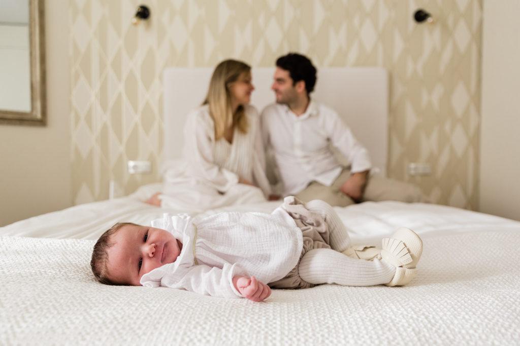 photographe-bordeaux-nouveau-né-bébé-emeline-mingot-1