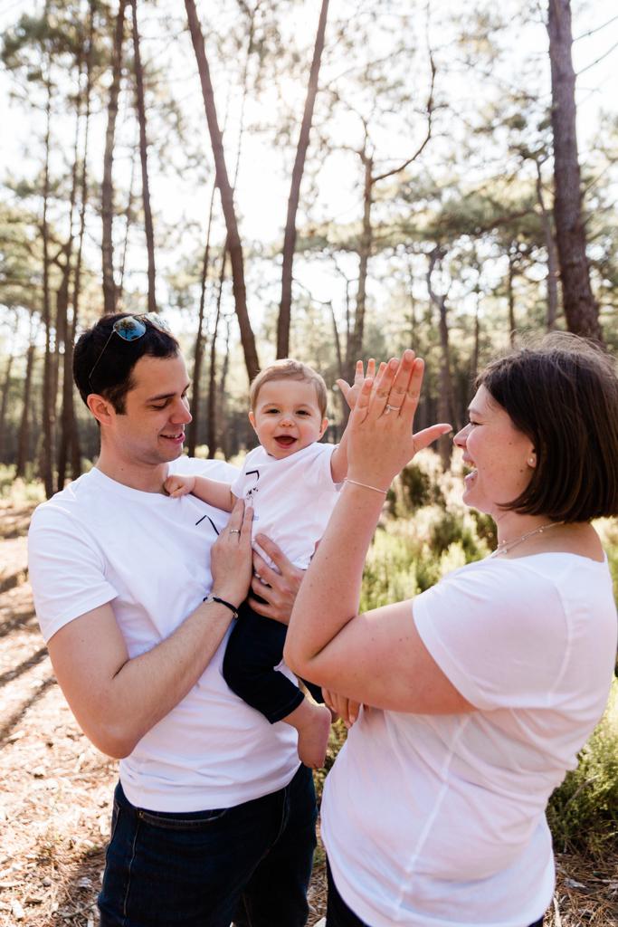 photographe-bordeaux-nouveau-né-bébé-famille-emeline-mingot-34